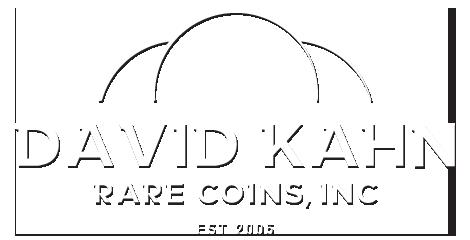 DKRC Logo